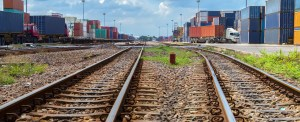 Georgia Ports Awarded $44 Million Transportation Grant