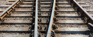 Genesee & Wyoming to Acquire Providence and Worcester Railroad