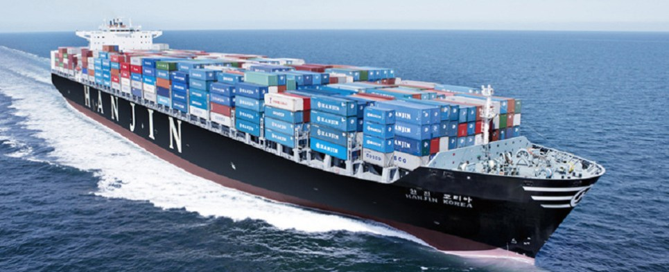Carriers are not getting paid enough for shipments of export cargo and import cargo in international trade.