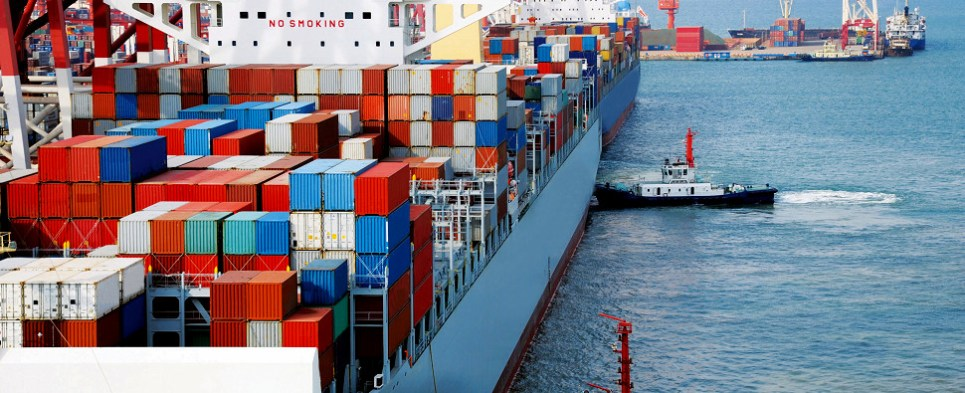 Hanjin bankruptcy has jeopardized timely delivery of shipments of export cargo and import cargo in international trade.