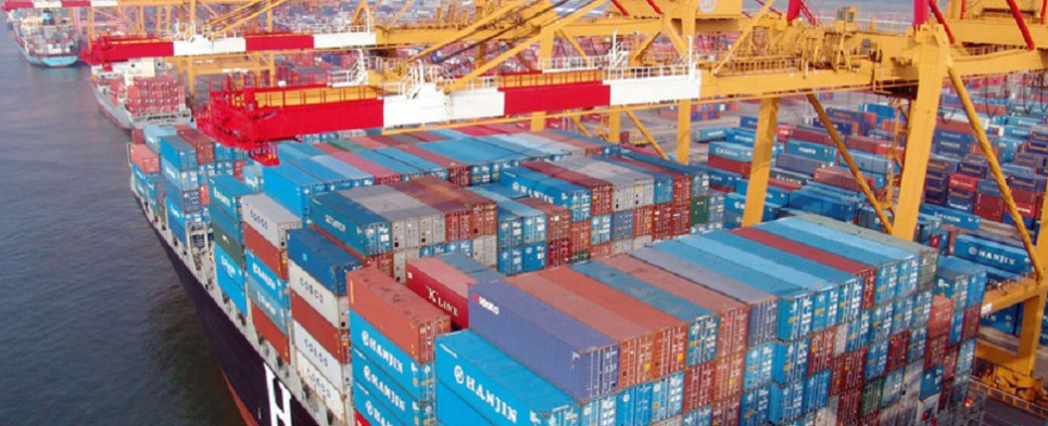 ILA pronouncement made no difference whatsoever for any shipment of export cargo and import cargo in international trade.
