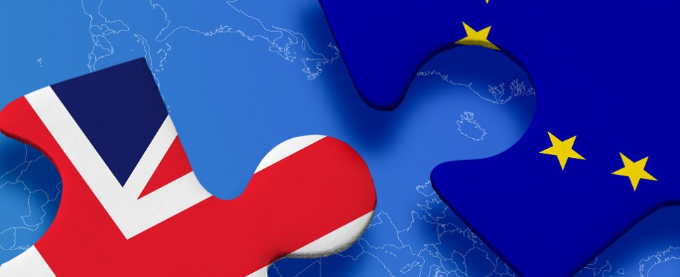 Brexit will have impact on sanctions with respect to shipments of export cargo and import cargo in international trade.