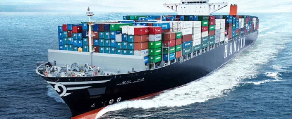 It's important to prepare for passible disruptions in shipments of export cargo and import cargo in international trade.