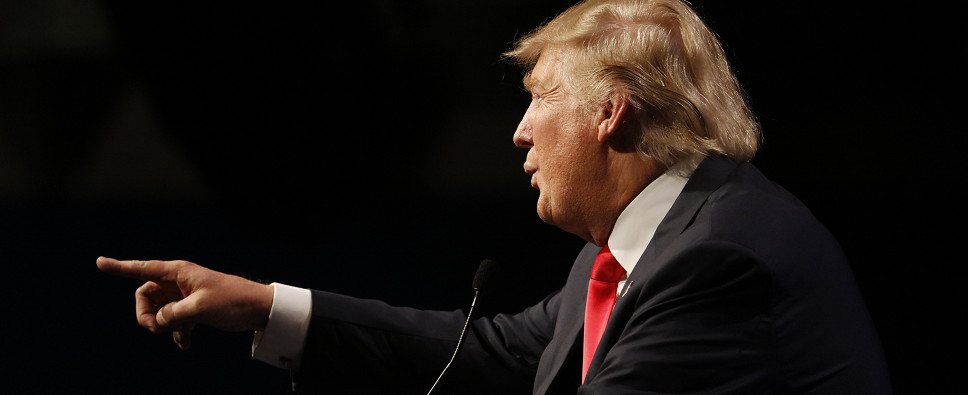 donald-trump-struck-a-chord-with-many-americans-and-corporate ...