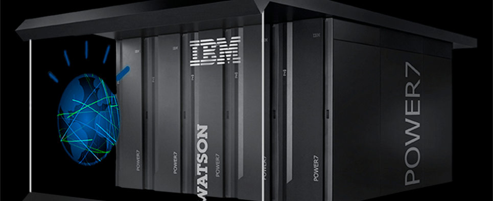 IBM uses supply-china software to manage shipments of export cargo and import cargo in international trade.