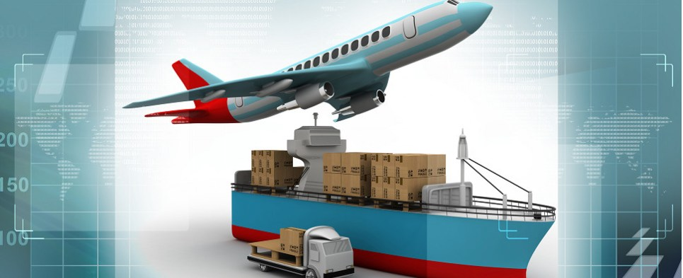 Airforwarders want better infrastructure to facilitate shipments of export cargo and import cargo in international trade.