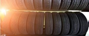 Kuehne + Nagel Logistics Partner for Michelin in Poland