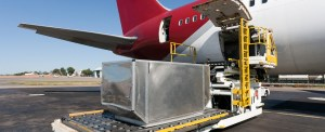 Global Air Freight Market Growth Will Rise Through 2021