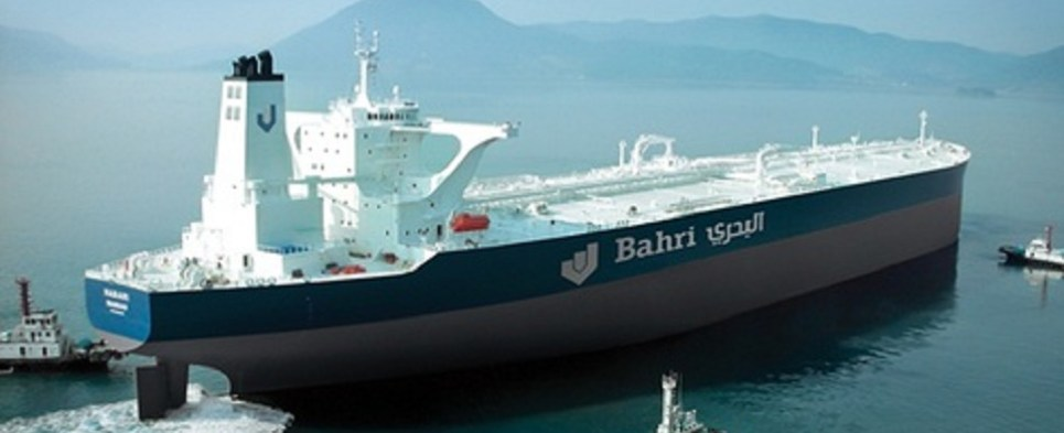 Standard Chartered still finances deals for carriers of shipments of export cargo and import cargo in international trade.
