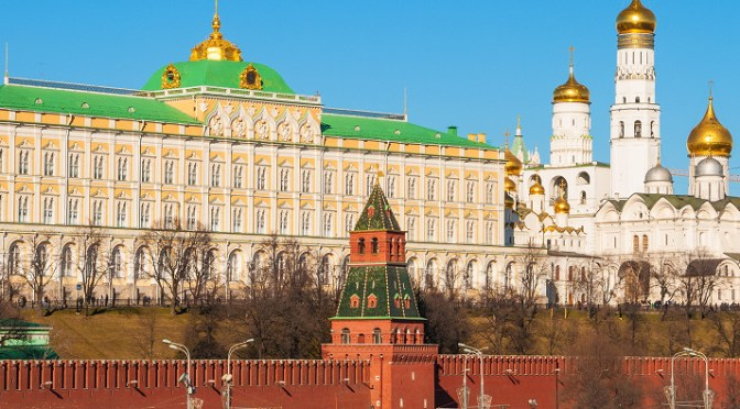 Russia sanctions will impact shipments of export cargo and import cargo in international trade.