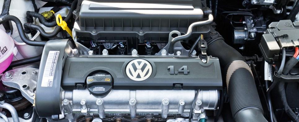 Volkswagen logistics handles shipments of export cargo and import cargo in international trade.