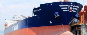 Two Vessel Engineers Convicted of Environmental and Obstruction Crimes