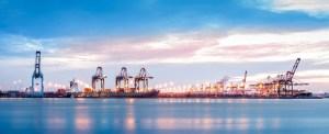 APM Terminals to Invest $200 Million in NJ Port