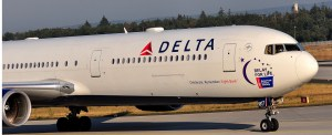 Delta Cargo Launches Same-Day Shipments