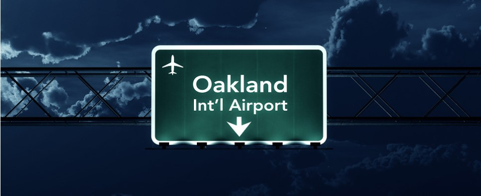 Expansion at Oakland will allow port to handle more shipments of export cargo and import cargo in international trade.