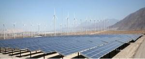 Port of Oakland OKs $8.9 Million for Solar Power