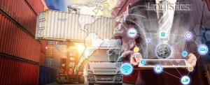 Watch: The Future of Ports—2060
