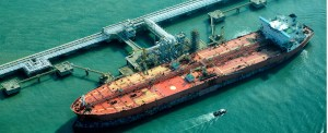 Two International Shipping Companies Pay $1.9 Million for Covering Up Vessel Pollution