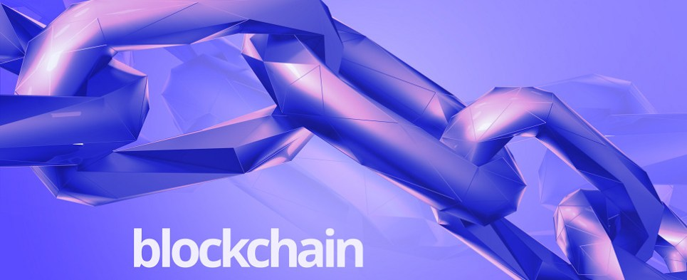 Blockchain can be used to manage supply chains of shipments of export cargo and import cargo in international trade.