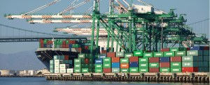 FMC Launches Second Phase of Supply Chain System Initiative