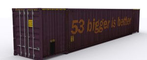 Tips & Tricks for Intermodal Success