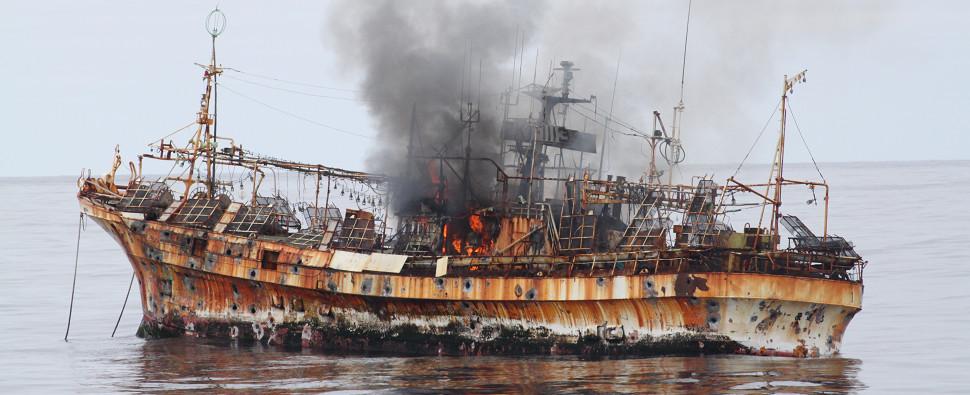 2925ea0cea81 Seafarers: New EU Measures to Improve Working Conditions - Global ...