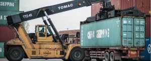 Doubts About Enforcement of SOLAS VGM