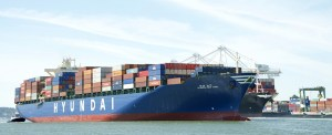 BREAKING NEWS: South Korea Carriers Sign National Shipping Alliance