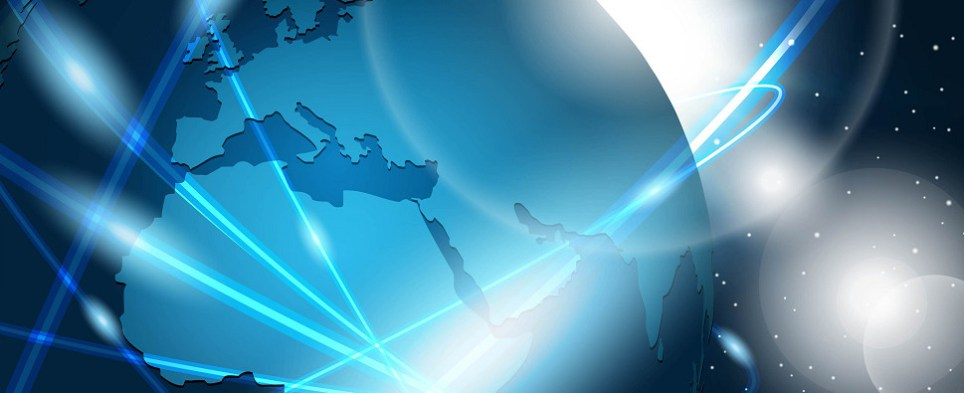Saving fees on payments for shipments of export cargo and import cargo in international trade.