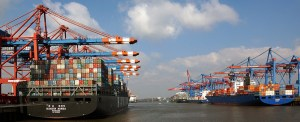 UN Report: Supply Does Not Create Demand for Container Shipping