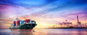 Low Shipping Connectivity Makes Weaker Economies More Vulnerable