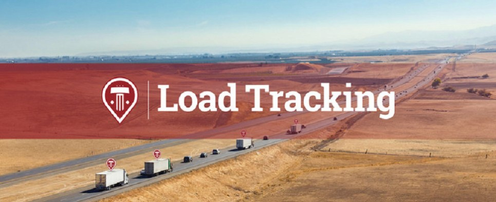 Truckstop Com Aims To Change The Market With Free Load