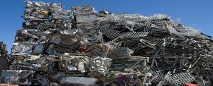 Fewer US Waste Exports After China Crackdown