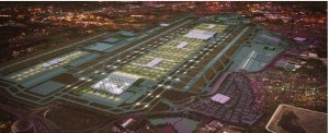 Next Steps For Delivering Heathrow Expansion