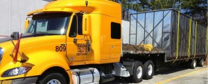 Trucker Introduces Program to Recruit Owner-Operators