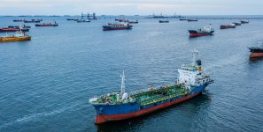 Costs rose for owners of vessels carrying shipments of export cargo and import cargo in international trade.