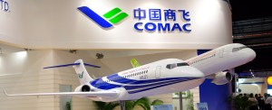 Chinese Aviation Products Gain Access to US Market