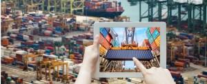 FMC Report: Create National Seaport Information Portal