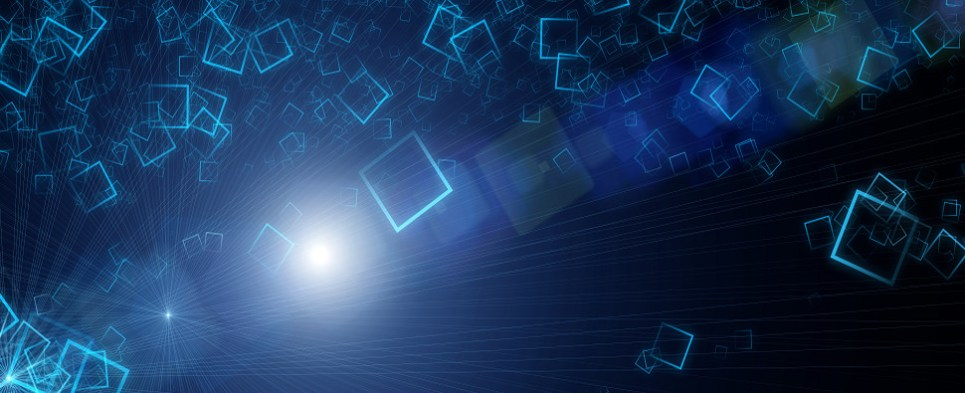 Marisol International Announces Enhanced Supply Chain Technology