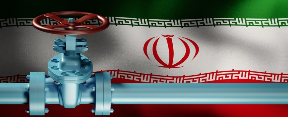 US withdrawal from JCPOA impacts oil shipments of export cargo and import cargo in international trade.