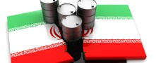 End of Iran deal would impact oil shipments of export cargo and import cargo in international trade.
