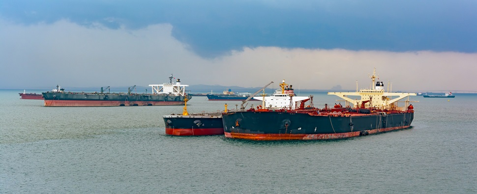 Rates are increasing for ocean shipments of export cargo and import cargo in international trade.