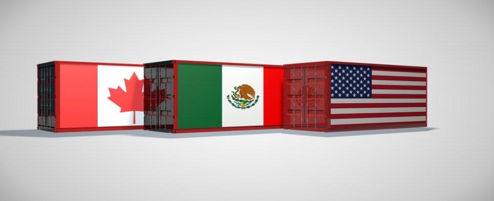 Cali Baja mega-region exports $24 3 billion of goods, services