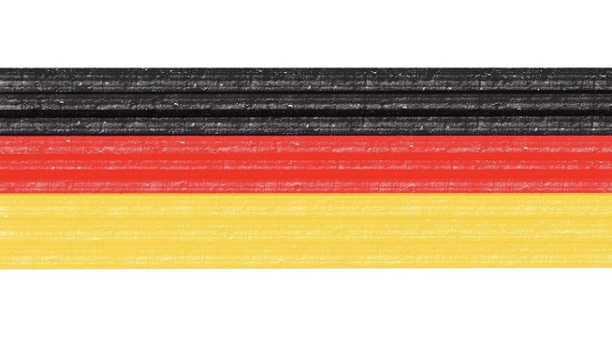 Germany has many rules pertaining to shipments of export cargo and import cargo in international trade.
