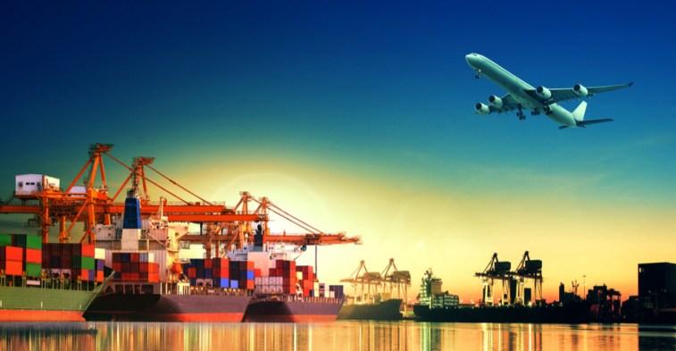 Qatar Trade Summit