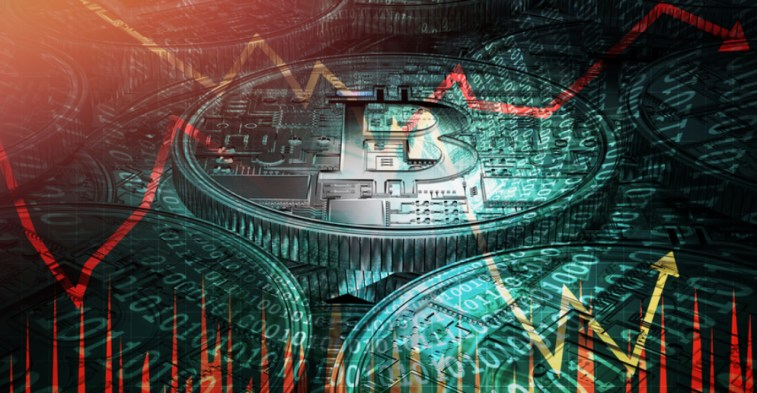 are cryptocurrencies recognzed by any government