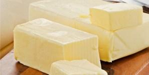 margarine