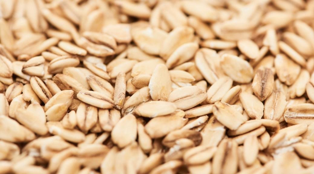 oat market