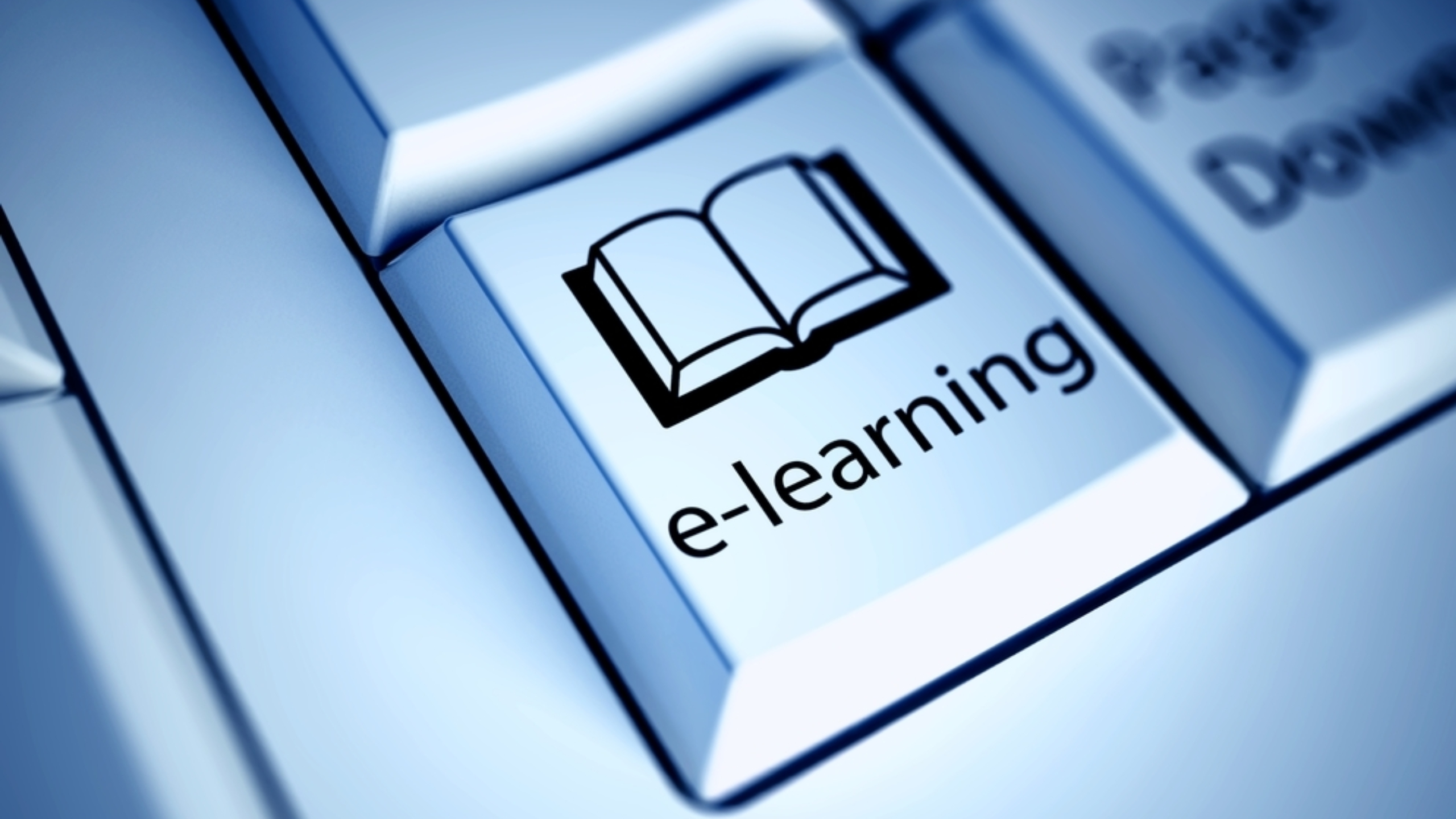 The Acceleration Of The E Learning Industry In Crisis Global Trade Magazine