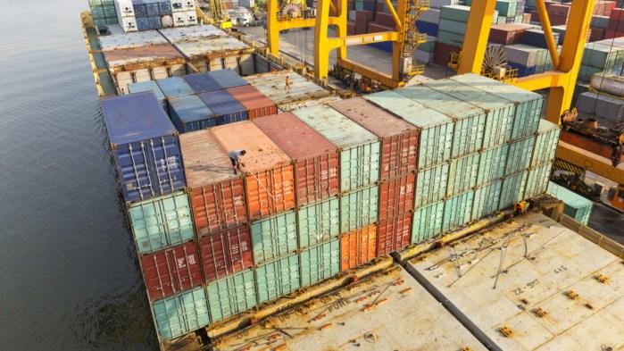 tariff exclusions